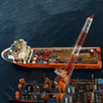 Nordic Offshore Services