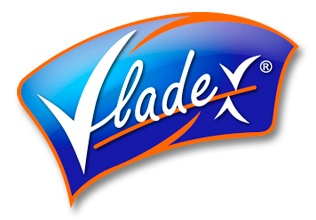 Vladex BV