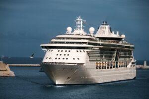 malta cruise