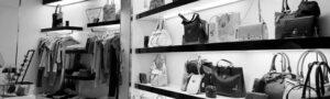 malta retail stores