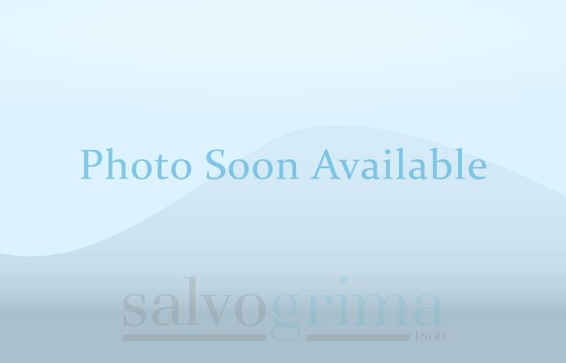 photo soon available