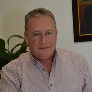 Chris Vassallo