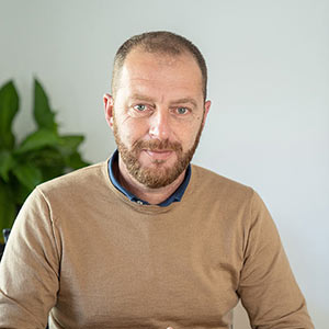 Brian Micallef