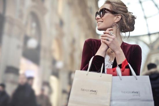 Travel retail Malta