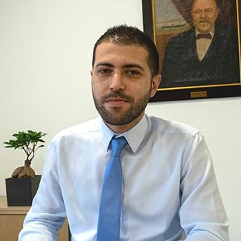 Christian Hili