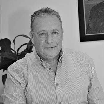 Christopher Vassallo