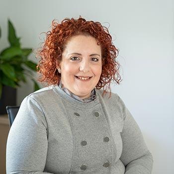 Daniela-Monseigneur-Accounts-Assistant
