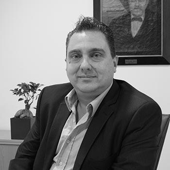 Josef Fenech