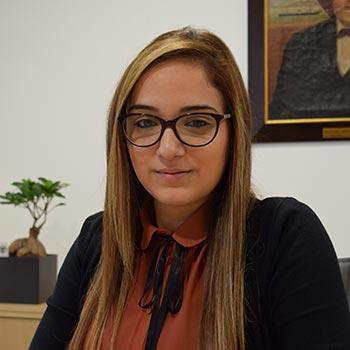Nikita Zammit