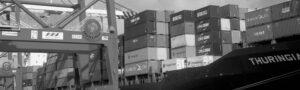 malta logistics
