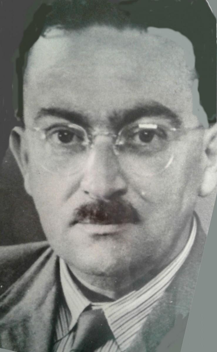 Victor Grima