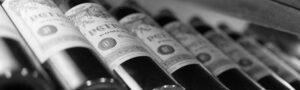 malta fine wines