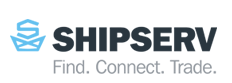 shipserv logo