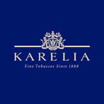 karelia tobacco malta