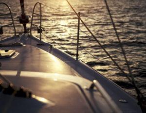 sailboat malta