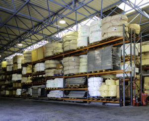 malta warehouse