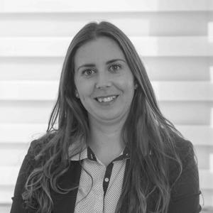 Lara Bartolo Visanich