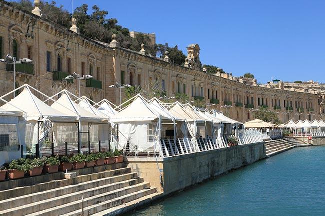 Carousel-Image-1-Valletta-Cruise-Port