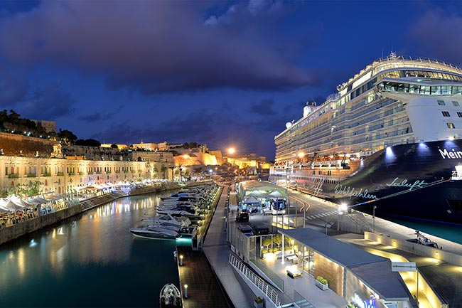 Carousel-Image-4-Valletta-Cruise-Port