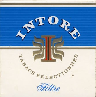 Intore tobacco