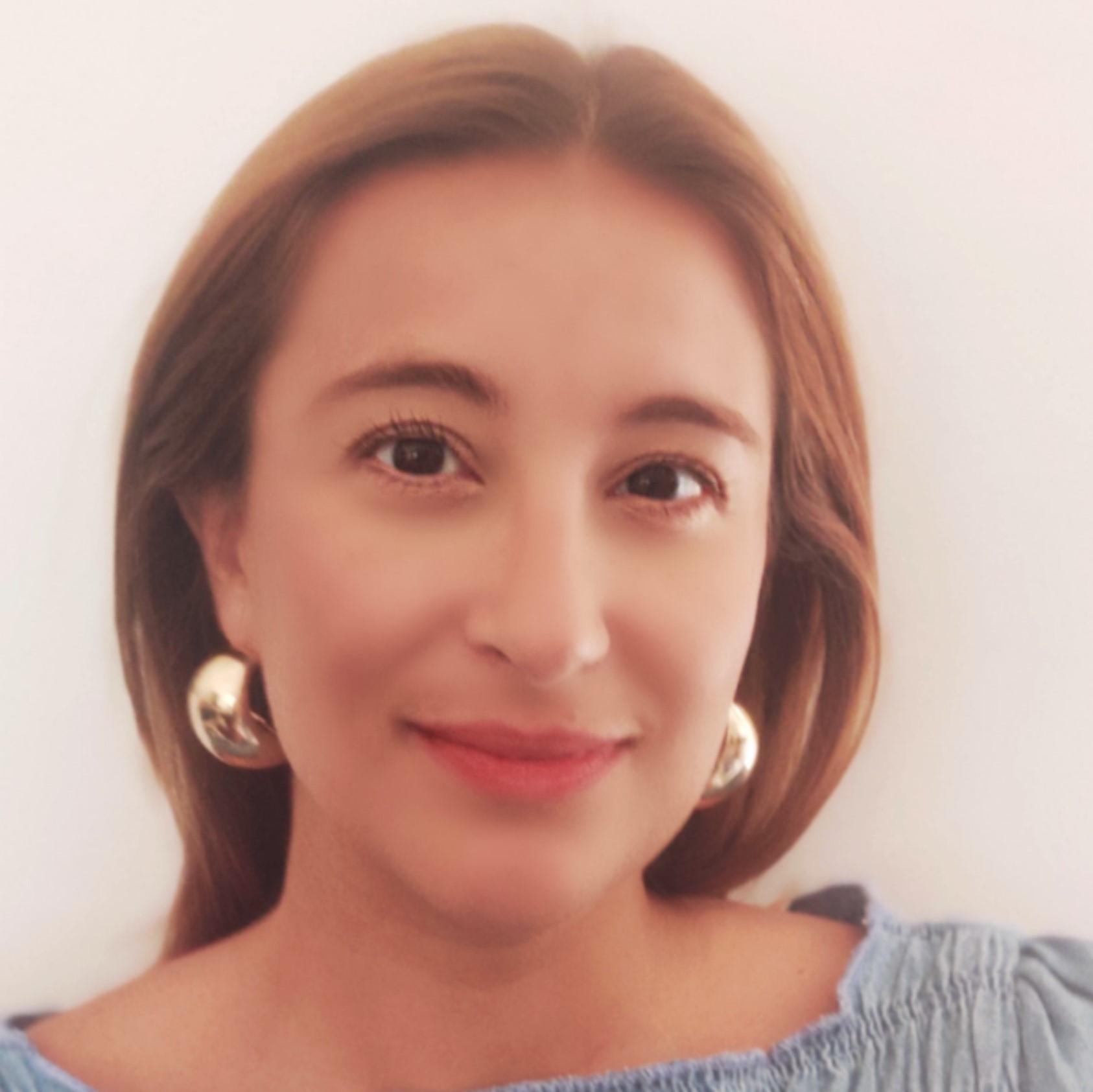 Fabrizia-Camilla Preziosi