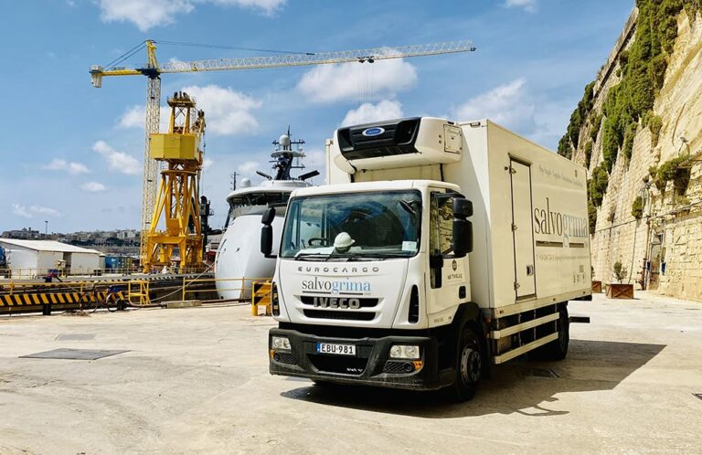 salvo-grima-delivery-truck